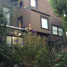 Rental info for 1656 Taylor Street - 02 in the North Beach area