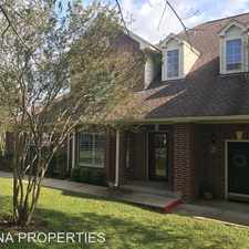 Rental info for 5515 Davis Ln Unit 92 in the Circle C Ranch area