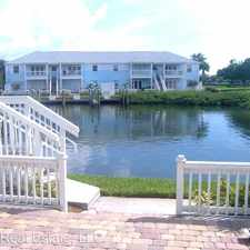 Rental info for 5152 Salmon Dr SE B in the St. Petersburg area