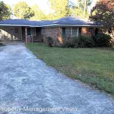Rental info for 2479 Shea Drive in the Macon area