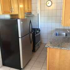 Rental info for 1410 Jefferson - Unit 4 in the 94070 area
