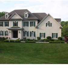 Rental info for 15 Eagle Way Avondale Four BR, This is the ultimate home for