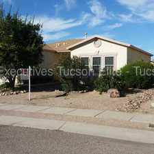 Rental info for Beautiful Midvale Park Home in the Midvale Park area