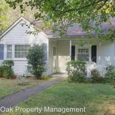 Rental info for 2528 Glendale Ave. in the Northgate Park area