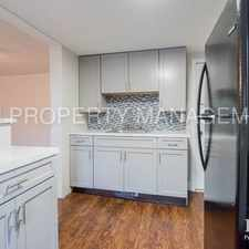 Rental info for Completely remodeled 3BR/1BA NEW KITCHEN! in the Williamsport area