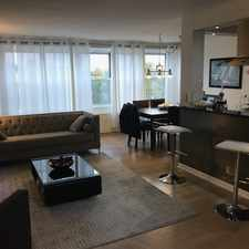 Rental info for 2625 Park Ave in the 06606 area