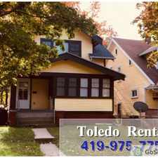 Rental info for Gorgeous 3 Br 1 Bth in nice family friendly neighborhood in the TOTCO area