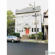 Rental info for Renovated 1 bedroom Apartment 1st floor $1050 in the Lower Vailsburg area