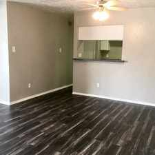 Rental info for Bel Air Plano in the Plano area