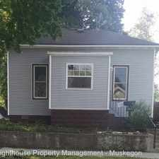 Rental info for 1457 Palmer Ave in the Nims area