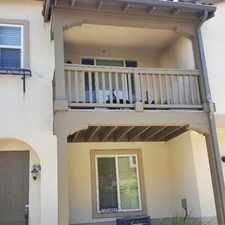 Rental info for 2371 Corte Isla #54 in the Rolling Hills Ranch area
