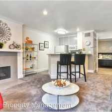 Rental info for 3643 S. Bear St, Unit F in the Armstrong area