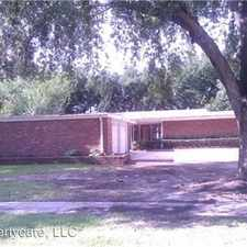 Rental info for 10235 Old Orchard Rd. in the La Porte area