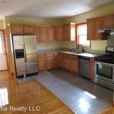Rental info for 120 Beach st - Unit 2 in the Saugus area