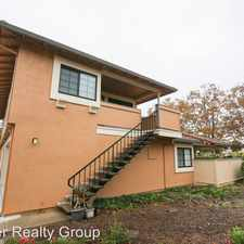 Rental info for 2640 Great Arbor Way