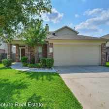 Rental info for 31727 Royal Woods Ct