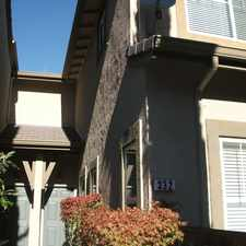 Rental info for 332 Imagination Place in the Milpitas area