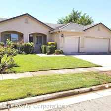 Rental info for 1462 BUTTE VISTA LANE COUNTY OF SUTTER in the Yuba City area