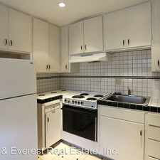 Rental info for 125 Palm Avenue #101 in the San Francisco area