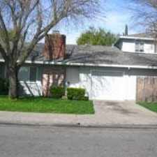 Rental info for 105-107 W Lincoln/7105 N El Do in the Stockton area