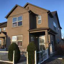 Rental info for 3747 Windriver Trail