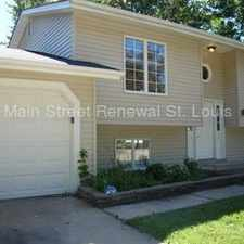 Rental info for 15504 95th Avenue in the Old Jamestown area