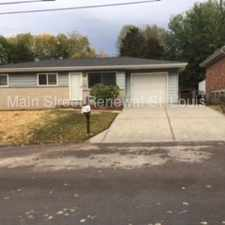 Rental info for 2154 Christy Drive