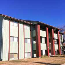 Rental info for Cliff Manor Apartments in the Lloydminster (Part) area