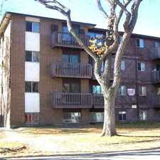 Rental info for Angela Dawn Apartments in the Pleasant Hill area