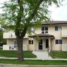 Rental info for Wild Rose Place