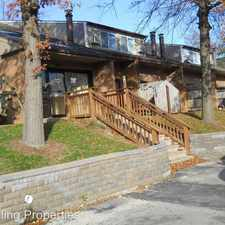 Rental info for 4010 Renn Hart Hills Rd in the 61111 area