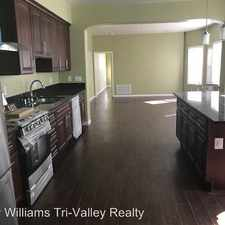 Rental info for 1905 West Street - 1905 West Street Unit B in the Downtown area
