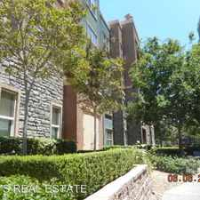 Rental info for 44 E. SERENE AVE #225 in the Paradise area