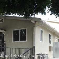 Rental info for 1527 Torrance Blvd. - 1