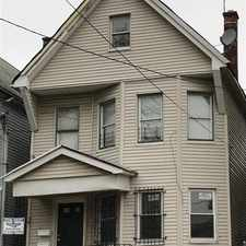 Rental info for 365 14th Ave. - 1st in the Newark area