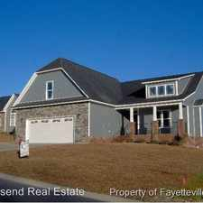 Rental info for 2228 Lakedale Dr