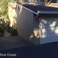 Rental info for 5905 Gloria Dr #2