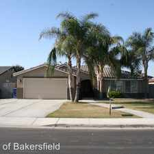 Rental info for 8803 Maracapa Ave in the Stone Meadows area