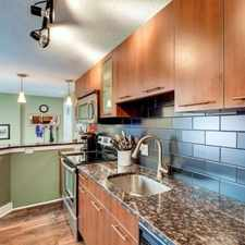 Rental info for $1800 1 bedroom House in Arapahoe County Englewood in the Denver area
