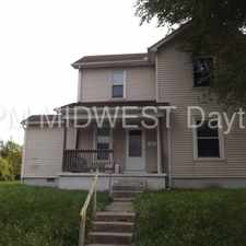 Rental info for Move In Ready! Updated 3 Bed 2 Bath in the Dayton area