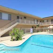 Rental info for 1235 S. Loara St in the Anaheim area