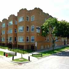 Rental info for 7800-10 S Kingston in the Chicago area