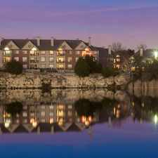 Rental info for The Estate on Quarry Lake in the Austin area