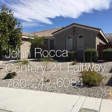 Rental info for 12989 Abiline Court