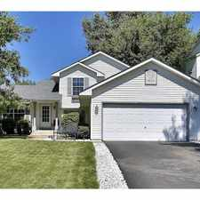 Rental info for Lovely 4BR 3BA Home for Rent in Cottage Grove