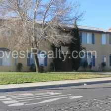Rental info for Clean & Ready to Rent 2 Bed, 1 Bath Victorville Apartment!!!