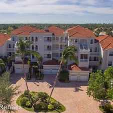 Rental info for 1590 Clermont Drive 101
