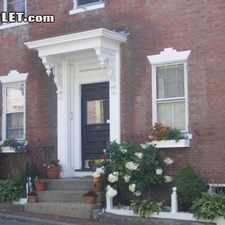Rental info for $2500 1 bedroom Apartment in Essex in the Marblehead area