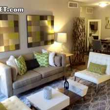 Rental info for $905 2 bedroom Apartment in West Houston Westchase in the Houston area