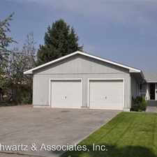 Rental info for 2917 E Rockwell in the Bemiss area